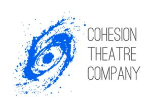 Cohesion Theatre Company's Launch Party Set for 9/26