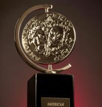 2013-Tony-Awards-Who-Nominates-20010101