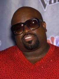 Planet-Hollywood-to-Present-CEELO-AND-FRIENDS-1010-20010101