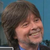 David Gregory Interviews Filmmaker Ken Burns on MEET THE PRESS