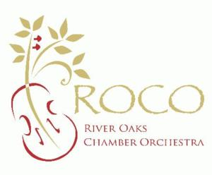 ROCO Chamber Series Presents RHYTHMS OF PARIS AND NEW ORLEANS, 3/9