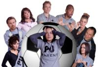 BAD-PARENTS-to-Open-in-Ridgewood-123-Reiko-Aylesworth-Martha-Byrne-and-More-to-Appear-at-Red-Carpet-Event-20010101