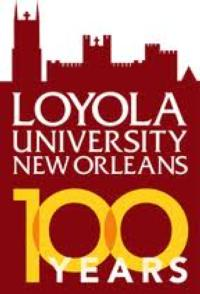 Loyolas-Jazz-Underground-features-New-Orleans-jazz-all-stars-20010101
