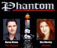 Brown-Morsley-Lead-Cast-in-London-Premiere-of-Yeston-Kopits-PHANTOM-20010101