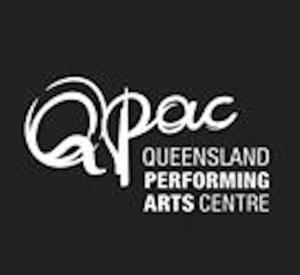 QPAC Sets Chamber Music for Each Sunday this Season