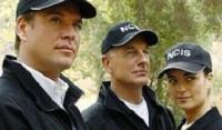 CBS Studios International Celebrates 10 Years of NCIS at MIPCOM