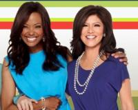 CBS's THE TALK to Kick Off Live Shows from New Orleans, 1/28 - 2/1