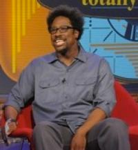 FX Picks Up Second Cycle of TOTALLY BIASED WITH W. KAMAU BELL, Beginning 10/11