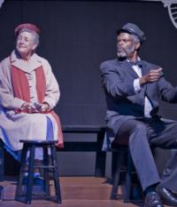 ProArts' DRIVING MISS DAISY Tickets On Sale Now