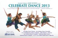 BWW-Reviews-8th-Annual-CELEBRATE-DANCE-2013-Presents-Premiere-Performances-20130311
