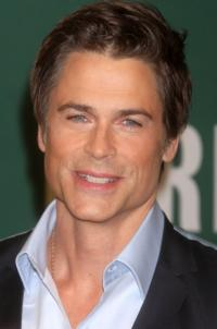 Rob-Lowe-to-Narrate-National-Geographics-THE-80s-THE-DECADE-THAT-MADE-US-20130311
