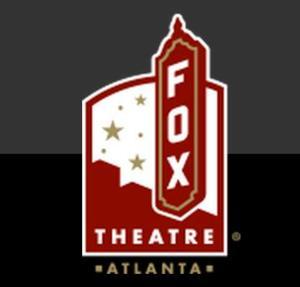 The Fox Theatre Reveals New Fan Experiences
