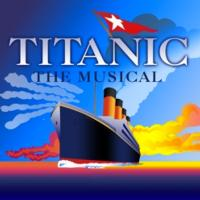 TITANIC-Opens-Musical-Theatre-Guilds-17th-Season-in-Glendale-and-Thousand-Oaks-20010101