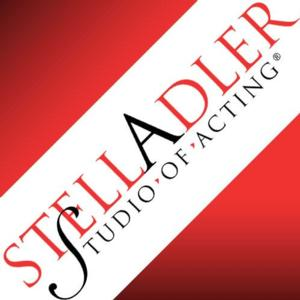Stella Adler Studio of Acting to Present COUNTY OF KINGS & MERCY KILLERS, 9/19