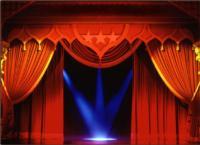 Asolo Rep and FSU/Asolo Conservatory to Reveal 2013-14 Season, 3/18