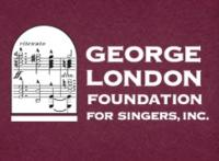 42nd-Annual-George-London-Awards-Competition-for-Singers-Set-for-Feb-25-March-1-20010101