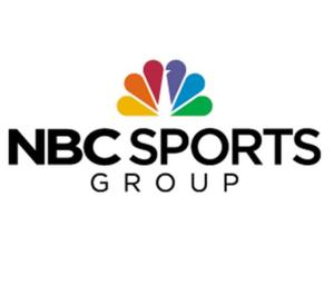 NBC to Air SUMMER AT SARATOGA: BREEDERS' CUP CHALLENGE, 8/2