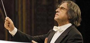 Riccardo Muti, CSO Music Director, Returns to Chicago for Two Week Residency, Now thru 3/29
