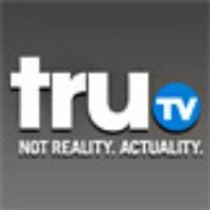 truTV Orders New Series THE SAFECRACKERS