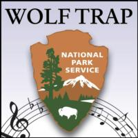 Wolf-Trap-Adds-Nine-Shows-to-2013-Summer-Filene-Center-Season-Tickets-on-Sale-413-20130326