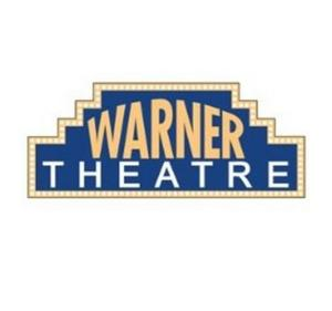 Warner Stage Company to Open Season with REEFER MADNESS, 9/13-21