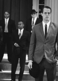 STAGE TUBE: Studio Tenn's Trailer for TWELVE ANGRY MEN