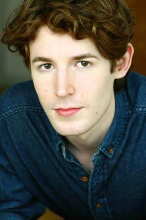 Blake Daniel to Join Justin Vivian Bond in THE CLOCK OF THE LOCK at Players Club, 3/25