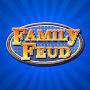 New Season of FAMILY FEUD to Premiere 9/16