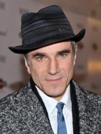 BAFTA LA to Honor Daniel Day-Lewis With 'Stanley Kubrick' Award