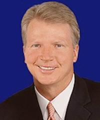 PHIL SIMMS ALL-IRON TEAM: SUPER BOWL EDITION to Air This Sunday, 2/3