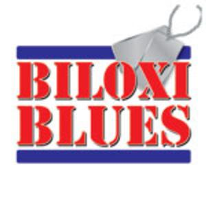 BILOXI BLUES Plays Desert Stages Theatre, Now thru 6/27