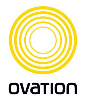 Ovation's MUSIC MAVERICKS to Return 2/9