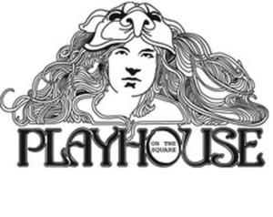 Playhouse on the Square Art Auction Set for Today