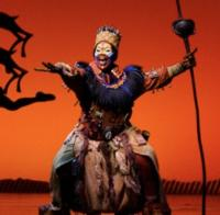 THE-LION-KING-Goes-On-Sale-at-the-Birmingham-Hippodrome-Tomorrow-20121023