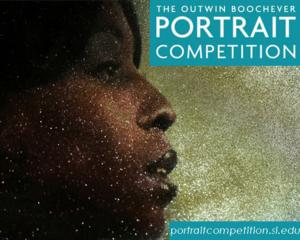 Submissions are Now Open for The 2016 Outwin Boochever Portrait Competition