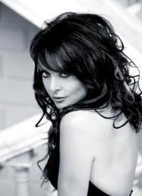 Sarah Brightman to Play Radio City Music Hall, February 2013