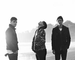 Foster the People Set to Release New Album SUPERMODEL, 3/18