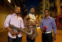 'Ninety Miles Live At Cubadisco' Set for Digital Release