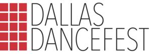 Dance Council of North Texas Sets Companies, Artists for Inaugural Dallas DanceFest