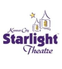 KC Starlight Theatre Taking Applications for 2013 Community Ticket Program
