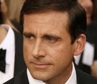 Steve Carell to Star in Bennett Miller's FOXCATCHER