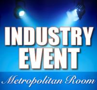 Bernie Furshpan to Lead Artists' and Industry Marketing Seminar at the Metropolitan Room, 3/17