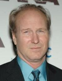 William Hurt to Star in New Drama From BBC & Science