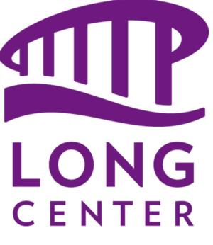 NICE WORK IF YOU CAN GET IT National Tour to Play Long Center, 10/1-2
