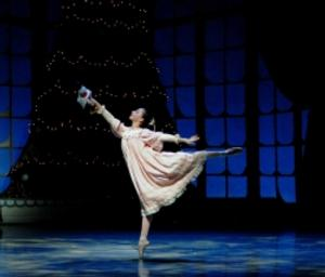 American-Repertory-Ballet-Celebrates-its-50th-Annual-Nutcracker-Season-20010101