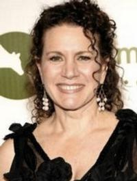 The Triad to Re-Launch as STAGE 72 in November; Susie Essman, Mario Cantone and More in Lineup