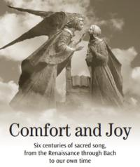 New-Amsterdam-Singers-Present-COMFORT-AND-JOY-127-9-at-Immanuel-Lutheran-Church-20010101
