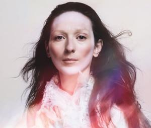 My Brightest Diamond to Play Marcus Center For The Performing Arts, 11/15