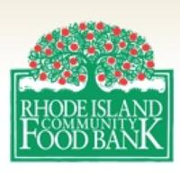 Trinity-Rep-Raises-Over-44K-for-RI-Community-Food-Bank-during-2012-Holiday-Season-20010101