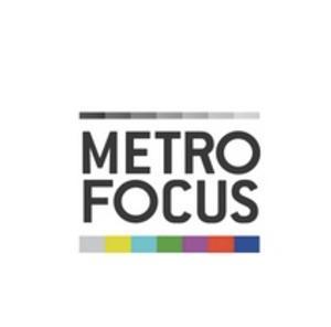 Governor Andrew Cuomo's 2014 Agenda on Next Edition of METROFOCUS